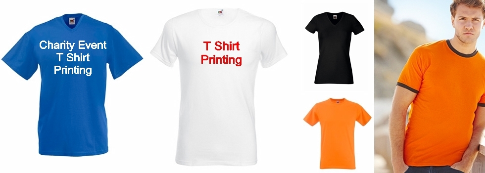 T SHIRT PRINTING WEB SITE